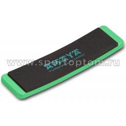 Доска для вращения (TURNBOARD) AMAYA 64092600 Зеленый (1)