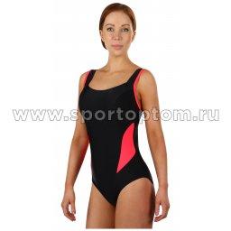 Купальник для плавания женский совместный 2105 (3)