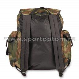 Рюкзак Дачник 3 НАТО (3)