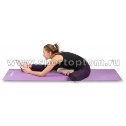 Товары для йоги (2)