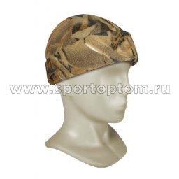 шапка_флис_лес_б_размерная_00010564_1.jpg