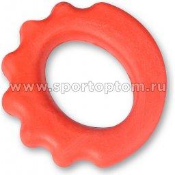 Эспандер кистевой кольцо ОВК 16455 9 см