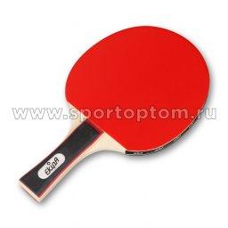 Ракетка для настольного тенниса EKIPA 1 звезда EK01