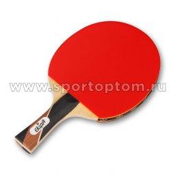 Ракетка для настольного тенниса EKIPA 6 звезд EK06
