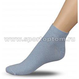Носки женские INDIGO А151 32-34 Голубой
