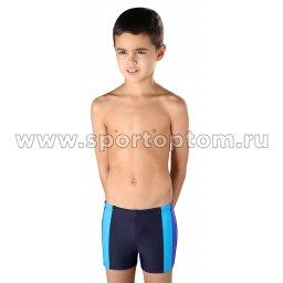 Плавки-шорты детские со вставками 8513 (4)