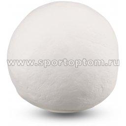 Магнезия порошковая шарик  М 670 70 г