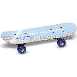 Скейт MINI JOEREX 28305-JSK 43*13 см