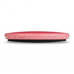 Диск для вращения (слайдер) INDIGO IN236 Розовый (3)