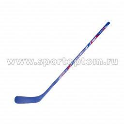 Клюшка хоккейная детский, пр (дер ручка, крюк-АВС пласт RGX YOUTH