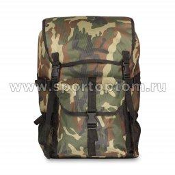 Рюкзак  Дачник 2 SM-183 50 л Нато