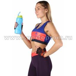 Бутылки INDIGO (2)