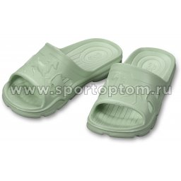 Шлепанцы детские Коник  ЕК-17В41 Мятный