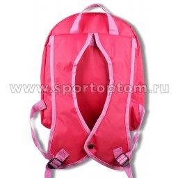 Рюкзак для художественной гимнастики INDIGO SM-200 (3)