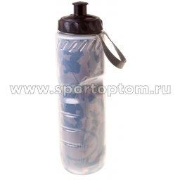 Бутылка для воды Термо  BF-SWB03 710 мл КМФ