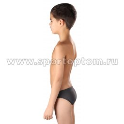 Плавки детские SHEPA 011 Серый (3)