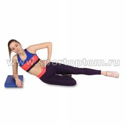подушка балансировочная Модели (3)