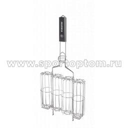 Решетка FORESTER для овощей BQ-N09                    21*28 см