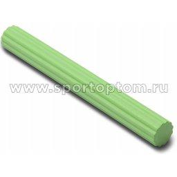 Эспандер палка Flexbar PRO-SUPRA MEDIUM RC-03 31,8 см Зеленый
