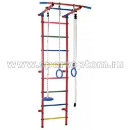 dsk-start-1-plyus-kanat-koltsa-tarzanka-belyj-raduga-4.800x600