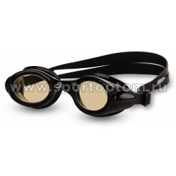 Очки для плавания детские Barracuda UVIOLET  33620    Прозрачно-черный