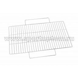 Решетка FORESTER для мангала BQ-N12                    24*48 см
