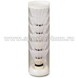 Волан пластик TELOON  (6шт) TB020 (3)