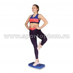 подушка балансировочная Модели (2)