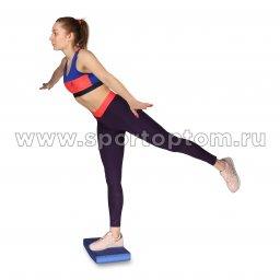 подушка балансировочная Модели (6)