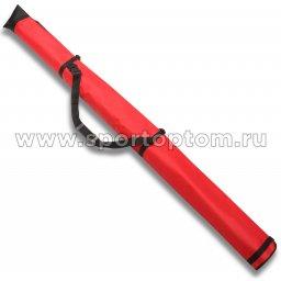 Чехол для беговых лыж Стрела до 210см SM-158                    210 см