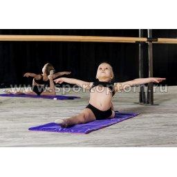 Коврик гимнастический (1)