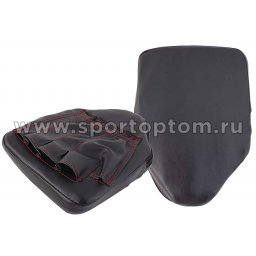 Лапа боксерская Череп SM-099 (2)