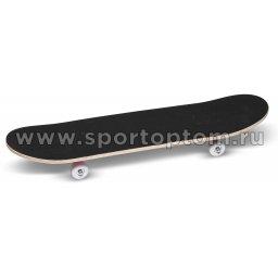 Скейт GS-SB-3005                78,7*20 см