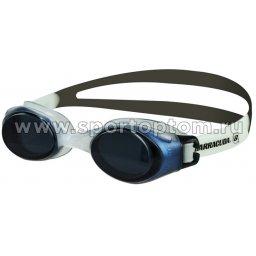 Очки для плавания BARRACUDA SUBMERGE  13355               Черный