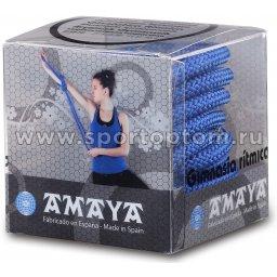 Скакалка для художественной гимнастики AMAYA соревновательная 3403000