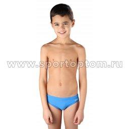 Плавки детские SHEPA 011 Синий