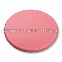 Диск для вращения (слайдер) INDIGO IN236 13*1,5 см Розовый