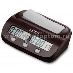 Часы шахматные электронные PQ9907S