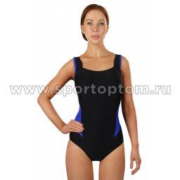 Купальник для плавания женский совместный 2105 (5)