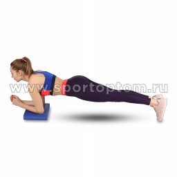 подушка балансировочная Модели (4)