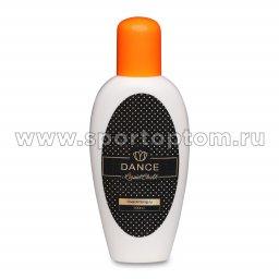 Магнезия жидкая DANCE (флакон) RM-10 100 мл