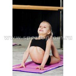 Коврик гимнастический (5)