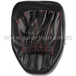 Лапа боксерская Универсал SM-098 (2)