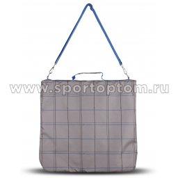 Портплед для одежды INDIGO SM-116 (2)