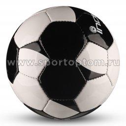 Мяч футбольный №4 INDIGO STRONG IN033 (2)