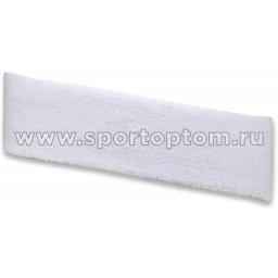 Повязка махровая  ЛВ6                  14*7 см Белый
