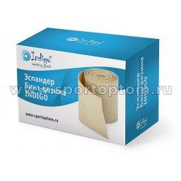 Коробка Эспандер бинт резина