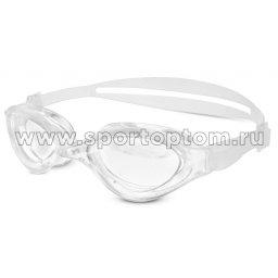 Очки для плавания BARRACUDA BLISS  73320 Прозрачный