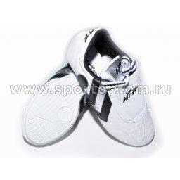 Степки для таэквондо SPRINTER TGD-X 30 Черно-белый