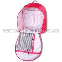 Рюкзак для художественной гимнастики INDIGO SM-200 (10)